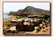 Sinai Red Sea