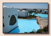 Sinai Hotels