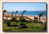 Dahab Hotels