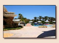Nuweiba Hotels