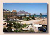 Taba Hotels
