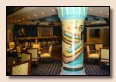 Hotels Sinai