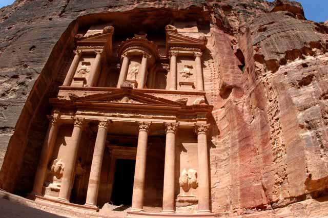 jordania