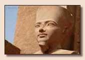 Gizeh und Pyramiden