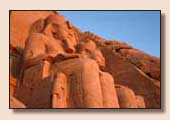 Kairo aus Eilat