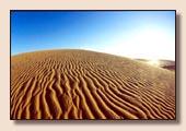 Ägypten - Ostsahara