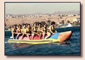 Water Sport Eilat